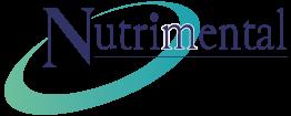 NUTRIMENTAL || CLÍNICA